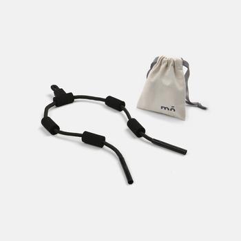 cordón swimmer black, , large.