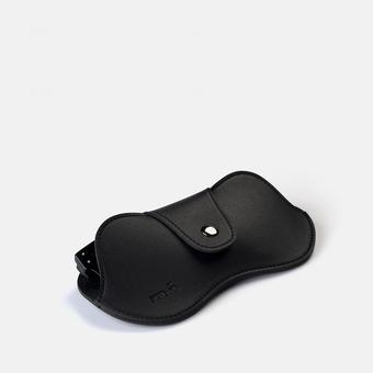 belt case black, , large.