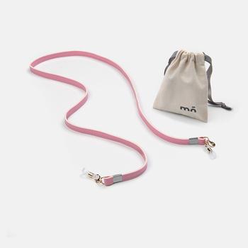 cordón strip pink, , large.
