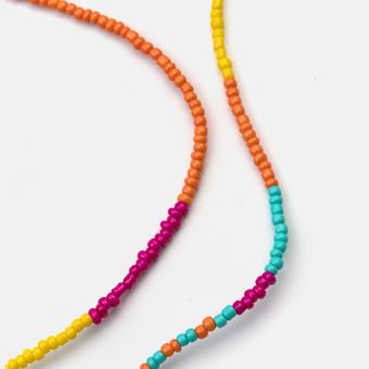 cordón beads, , large.