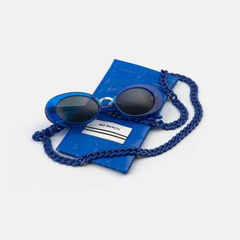 cordón summer chain blue, , large.