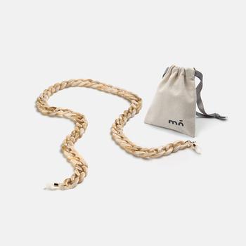 cordón mó by sophie&lu, , large.