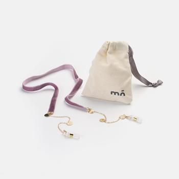 cordón velvet lilac, , large.