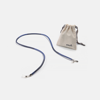 cordón masai blue, , large.