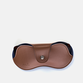 belt case brown blue, , large.