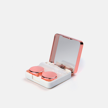rose lenses case, , large.