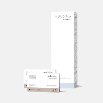 Pack trimestral multilens silicone torics, , large.