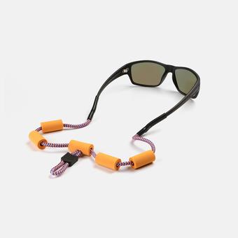 cordón swimmer orange, , large.