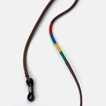 cordón safari, , large.