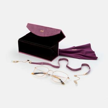 Cofre velvet lilac, , large.