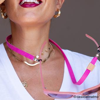 cordón solidario contra el cáncer de mama, , large.