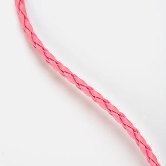 cordón mó rose 19 - solidario contra el cáncer de mama, , large.