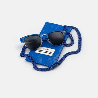 estuche e mó beach blue, , large.