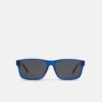 mó sun 258I, blue, large