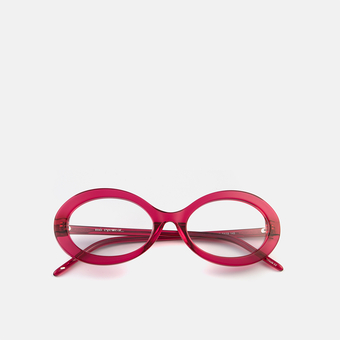 mó geek 69A B, red, large