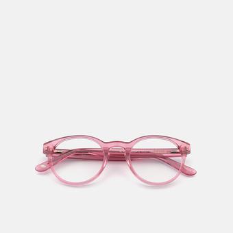 mó GUPPY, pink, large