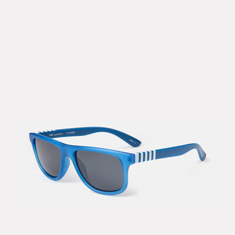 mó sun kids 61I, blue, large