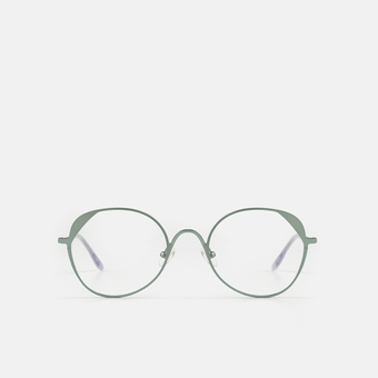 mó geek 83M B, verd, large
