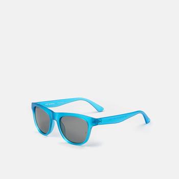 mó sun kids 89I A, blue, large