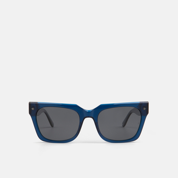 mó sun rx 253A, blue, large