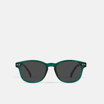 mó sun kids 85I C, green, large