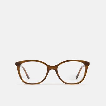 mó plus 142A C, brown, large