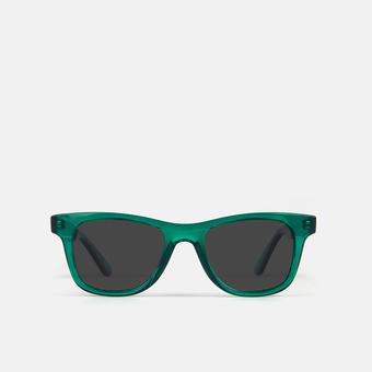 mó sun kids 80I C, green, large