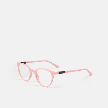 mó slim 81I, light pink, large