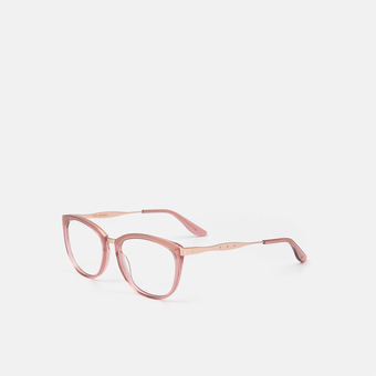 mó upper 505A B, glitter pink, large