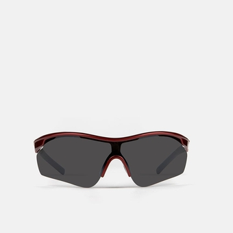 mó sun sport 01I, red, large