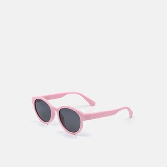 mó PIRANHA SUN, pink, large