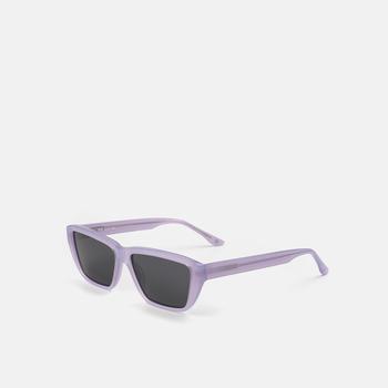 mó sun rx 242A, purple, large
