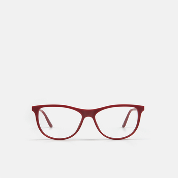 mó slim 121I, red, large