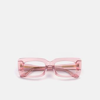 mó PARIS, pink, large