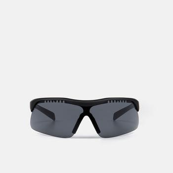 mó sun sport 27I A, black, large