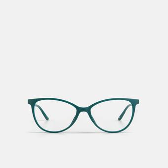mó slim 105I B, green, large