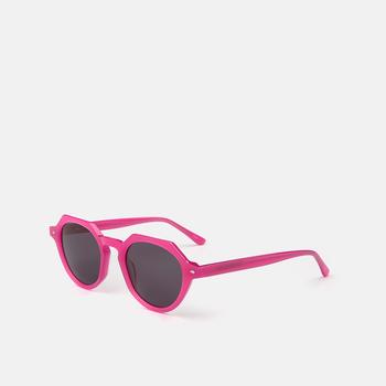 mó sun rx 210A A, pink, large