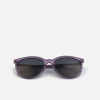 mó sun 262I C, purple, large