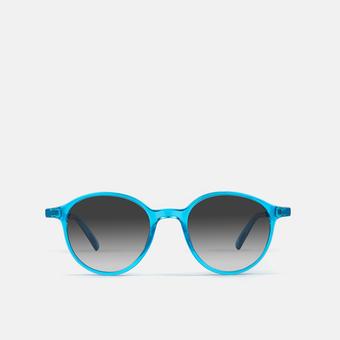 mó sun kids 95I B, blau, large