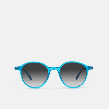 mó sun kids 95I, blue, large