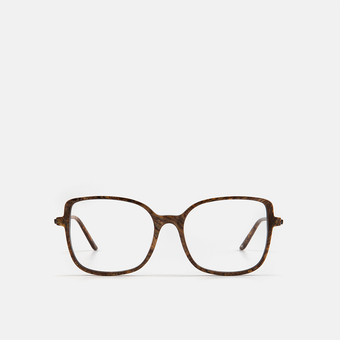 mó geek 82A A, brown, large