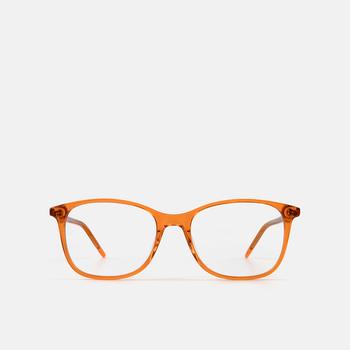 mó slim 88A, orange, large