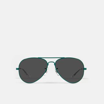 mó sun kids 79M C, green, large