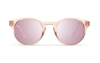 Wildgo ROSE QUARTZ SUN, pink, large