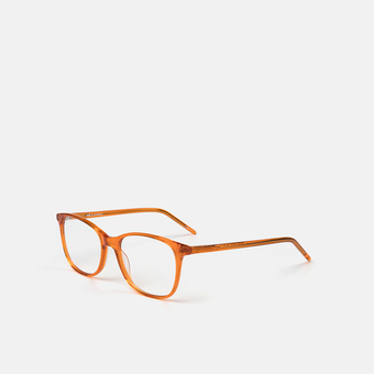 mó slim 88A B, orange, large