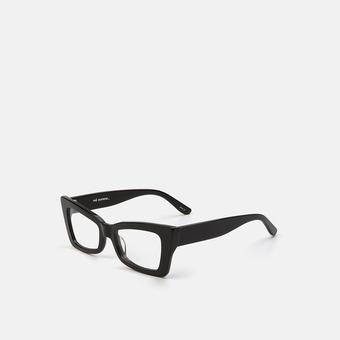 mó geek 90A A, black, large