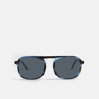 mó sun rx 221A B, blue, large