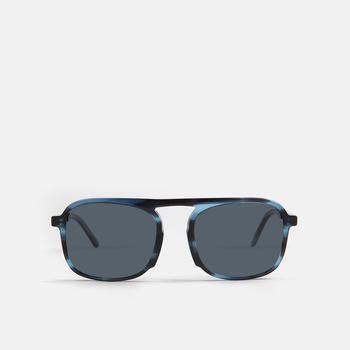 mó sun rx 221A, blue, large