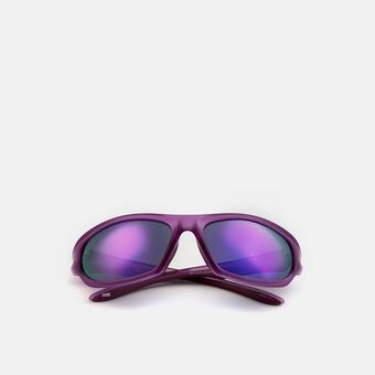 mó sun sport 21I A, purple, large