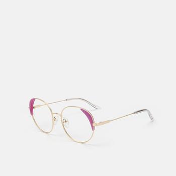 mó FIR, pink/gold, large